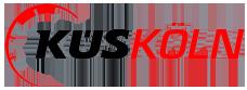 Küs-Köln | Kraftfahrzeug - Überwachungsorginsation
